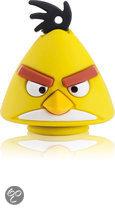Emtec 8GB Yellow Bird