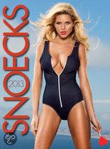 Snoecks 2013