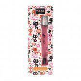 Vogue Girl Redcat for Kids - 10 ml - Eau de Toilette