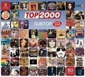 Top 2000 - Sub Top 2000