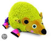 Soft Friend! EGEL - Grote Knuffel
