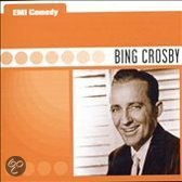 EMI Comedy: Bing Crosby