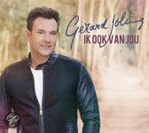Gerard Joling - Ik ook van jou (CD+DVD)