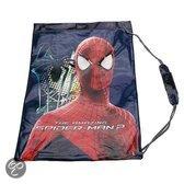 Spiderman zwemtas
