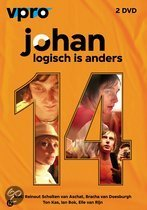 Johan: Logisch Is Anders