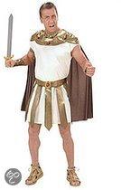 Romeins kostuum voor heren S
