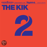 2 (LP+CD)