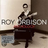 Roy Orbison - Anthology (3 cd)