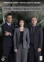 The Protectors - Seizoen 1 & 2