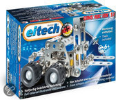 Eitech Mini Heftruck