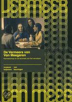 De Vermeers van Van Meegeren / druk 1