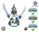 Skylanders Swap Force Chop Chop Wii + PS3 + Xbox360 + 3DS + Wii U + PS4