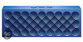 Jawbone Mini Jambox - Bluetoothspeaker - Blue Diamond