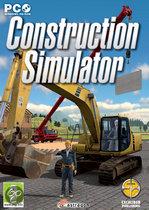 Foto van Construction Simulator