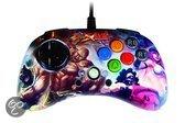 Foto van MadCatz Street Fighter X Tekken Poison Controller PS3