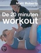 De 20 Minuten Workout