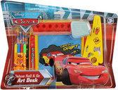 Disney Cars knutselset roll 'n go