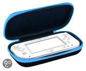 Bigben Beschermhoes Wii U GamePad Zwart of Wit