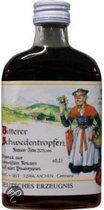 Maria Treben Schwedentropfen Bitter - 200 ml