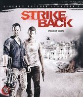 Strike Back - Seizoen 1: Project Dawn (Blu-ray)