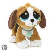Rescue Pets 'Pup'