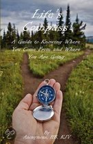 Life's Compass