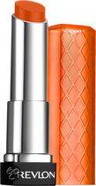 Revlon -Colorburst No. 015 - Oranje - Lipbutter