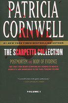 The Scarpetta Collection, Volume I: Postmortem And Body Of Evidence
