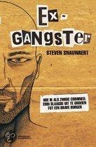 Ex-gangster