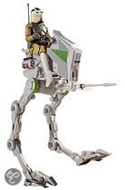 REvell Star Wars At-Rt Transportmiddel