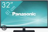Panasonic TX-L32EM6E - LED TV - 32 inch - Full HD