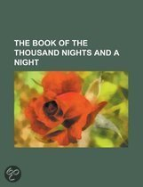 The Book of the Thousand Nights and a Night - Volume 04