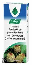 A.Vogel Spilanthes - 50ml druppels - Voedingssupplement