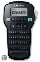 Dymo LabelManager 160 - Labelprinter - AZERTY