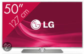 LG 50LB580V - Led-tv - 50 inch - Full HD - Smart tv