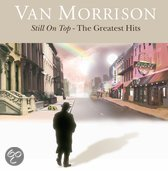 Still On Top - The Greatest Hits
