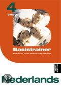 Basistrainer Nederlands