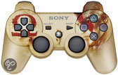 Sony God of War Draadloze Dualshock Controller