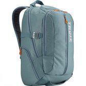 Thule Nylon MacBook Backpack 17 inch / Blauw