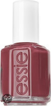 Essie - 24 In Stitches - Rood - Nagellak