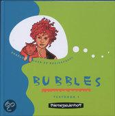 Textbook 1 Bubbles