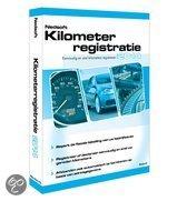 Nedsoft KilometerRegistratie 2014