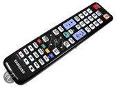 Samsung BN59-01039A - Afstandsbediening - Geschikt voor Samsung tv's