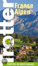 Trotter Franse Alpen