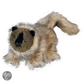 Beleduc handpop Siamese Kat