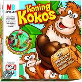 Koning Kokos