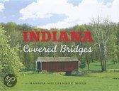 Indiana Covered Bridges