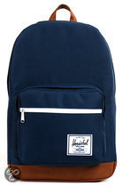 Herschel Pop Quiz Backpack (Navy)
