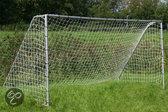 Goal WEDSTRIJD 450 x 200 x 180cm