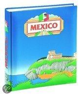 Fotoalbum     MEXICO